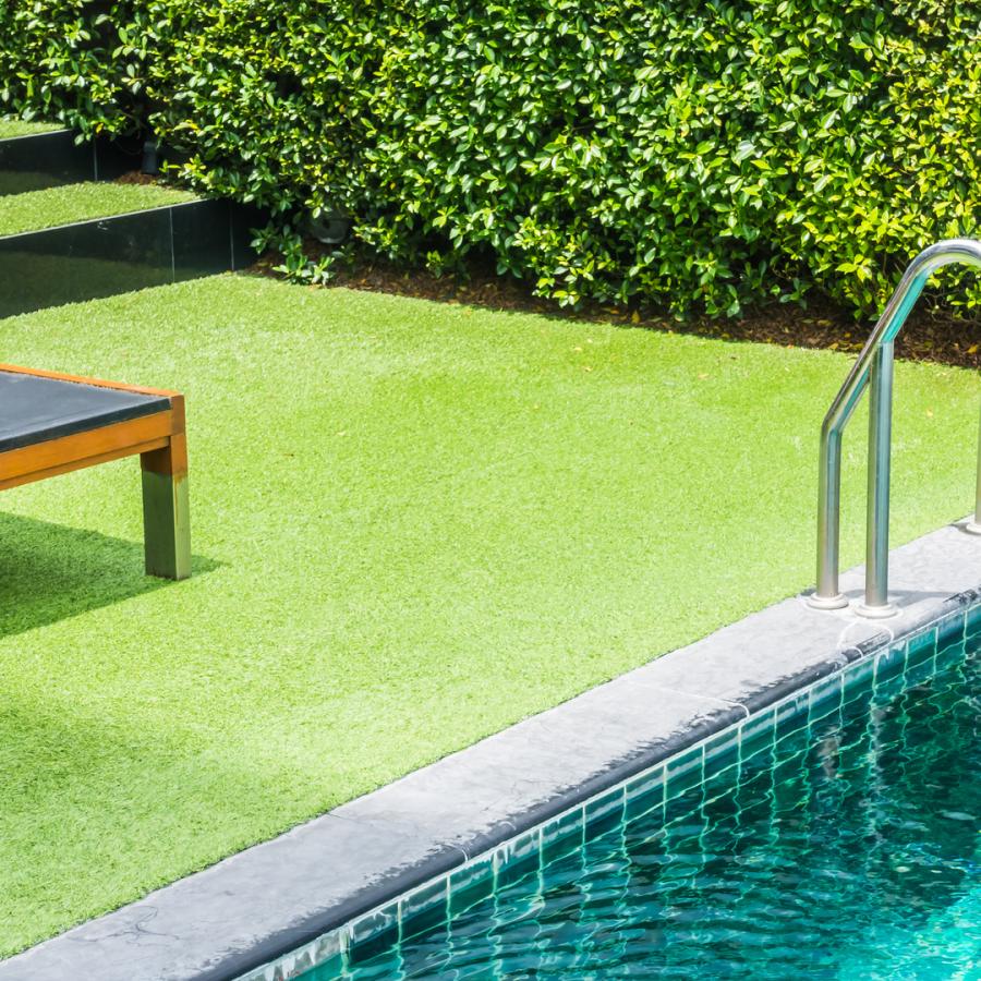 Aguazul piscinas todo para tu piscina y jard n - Piscina y jardin ...
